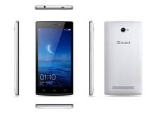 3G phone K600 *