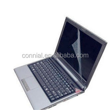 Factory price Taiwan material promotional OEM/ cartoon/transparency 15.6 laptop skin