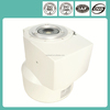 China high distiguition x ray image intensifier x-ray tube manufacturer