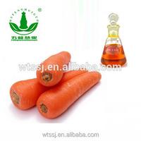 CO2 Supercritical Fluid Extraction Oil Carrot Oil