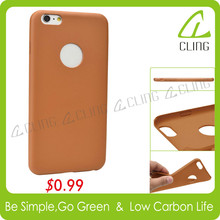 low price china mobile phone case,back cover for case iphone 6
