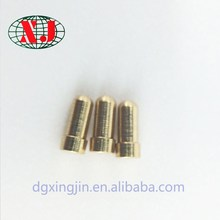 pcb mount pogo pins pcb connector pcb contact pin