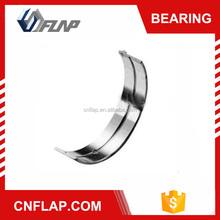 crankshaft bearings