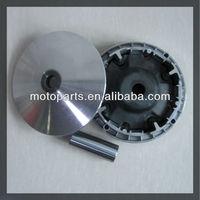 cf moto clutch,cf188 parts,CF MOTO 188 500 UTV ATV