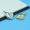 8GB Jewelry USB Flash Drive ,PenDrive USB Stick,USB stick wholesale