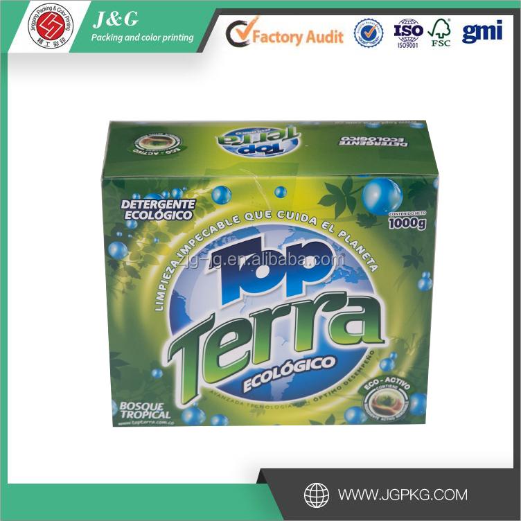 detergent box3.png