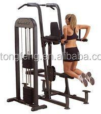 fitness equipment weight stacks indoor exercise equipment