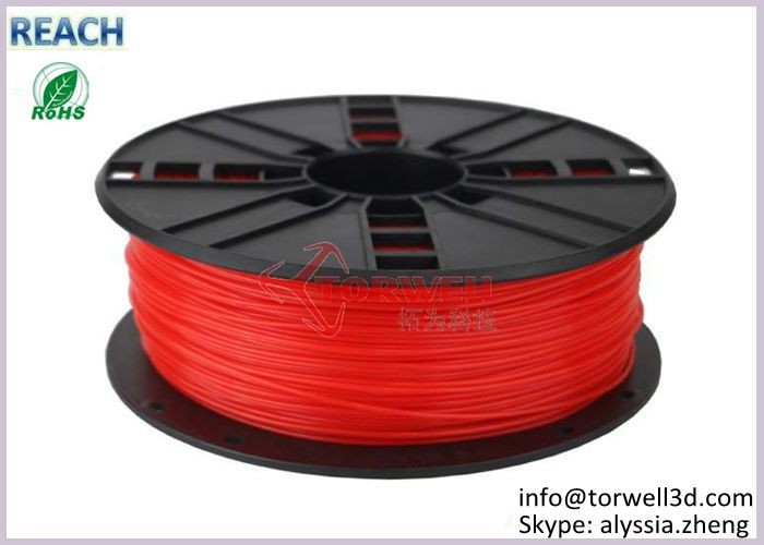 Fluorescent red.jpg