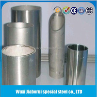 Top supplier Best quality Seamless stainless steel pipe