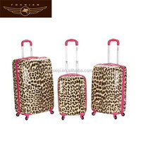 2014 carry on luggage with wheels best trolley polo trolley luggage