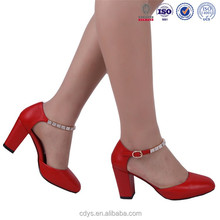 comfortable stylish lady sandals lady shoe sexy