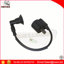 Chinese Reliable Ignition Coil Price for American and European cars