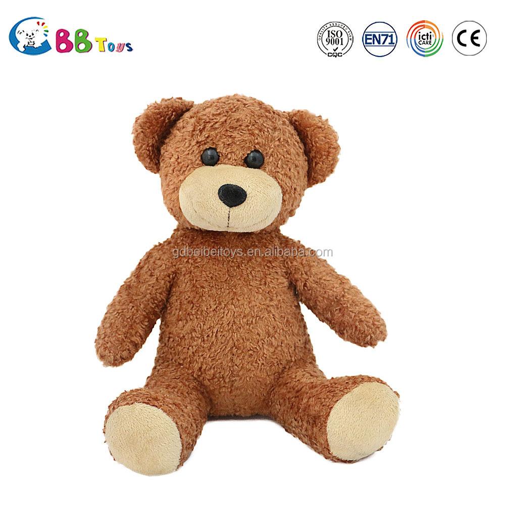 Plush Toys Product : Plush bear stuffed toys promotional gifts cm buy