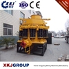 Manufacturer directly sell nordberg symons cone crusher