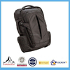 High Quality Bags For 2015,Black Backpack Travel Bag With Laptop Compartment