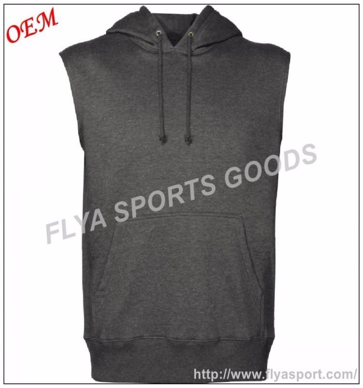 bodybuilding blank hoodies wholesale (1).jpg
