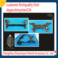 High quality automobile parts with low prices from direct factory