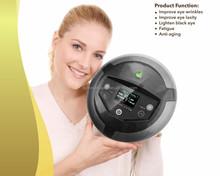 RF & Ultrasonic eye beauty equipment