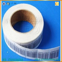 Logo Printed Adhesive Sticker,Custom Waterproof Adhesive Vinyl Labels,Customized Printed hs codes sticker