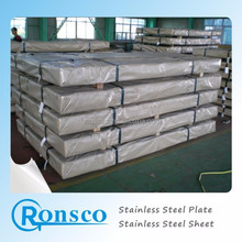 t304 stainless steel products