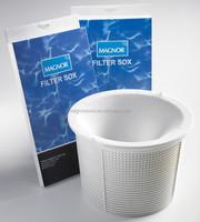 2015 swimming pool filter sox