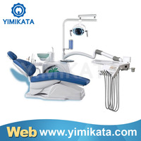 New Style dental supplies online Dental Chair Unit Teeth Whitening dental unit names
