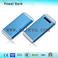 cheap power bank 5000mah mobile phone power bank for samsung galaxy tab