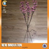 90CM artificial cherry blossom branch