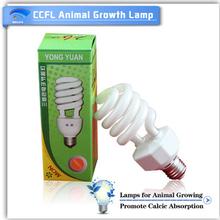 Low price energy saving lamp plant animal growing lamp Full Spectrum LED plant grow lamps