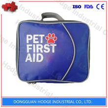 Good quality waterproof medical pet grooming kit