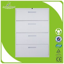Best quality with good price office metal storage oem