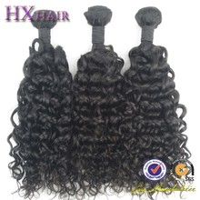 Haixiang Hair , Hot selling fashionable Virgin Remy Hot Sale Wholesale Lima Peru Peruvian Hair