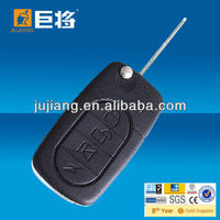 RF transmitter remote learning code 433.92Mhz