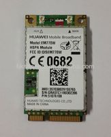 High quality external android 3g usb module