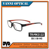 large frame glasses,new style spectacle frame,rubber frame for glasses
