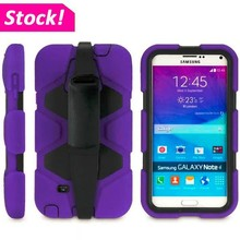 China Manufacturer Cheap Shockproof Cover Holster Mobile Case for iPhone 4 5 6 Plus Moblie Phone Tablets