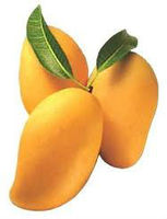 bulk fresh fruit