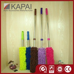 Great Product Car Wash Tire Brush