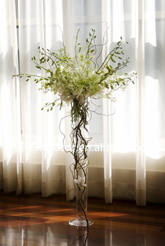 Glass Vases For Centerpieces Tall Wedding Vases Buy