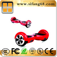 High Quality Self Balance Eec Electric Scooters1000 Wattshave Ce/ Rohs/ Fcc Electric Chariot Scooter Hot Sell
