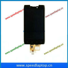 MP-318 Spare For Moto Motorola Xt910 Lcd Display Xt912Digitizer Glass Lcd Screen