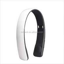 2014 Super mini bluetooth headset With Handsfree