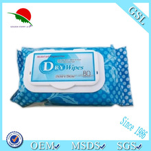 2015 High Quality Wholesale Widely Used High Technology Hot Sales Body Cleaning Wet Wipes