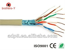 wire spool cat5e cable CCAM cable