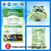 2015 new products on the market food bag made in alibaba