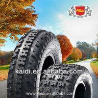 ATV Tires 20x6-10,18x10-8,20x11-9,22x11-9