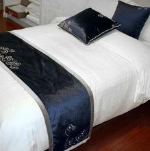 wholesale hotel bedding