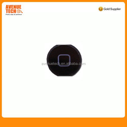 Replacement Home Button for the iPad mini spare parts