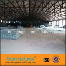 cost of gabion baskets,manufacturer and exporter for 20 years