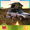 China Alibaba Trade Assurance Camping Car Roof Tent For Outdoor